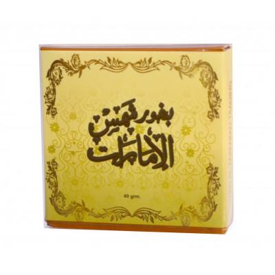 Бахур Shams Al Emarat, 40 г