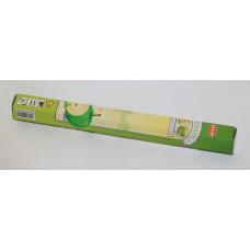 Благовония  HEM Green Apple «Зеленое яблоко», 20 палочек