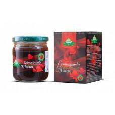 «Epimedyumlu Macun» - паста эпимедиумная для мужчин и женщин