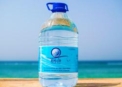 Удивительные факты о воде Зам Зам: свойства и тайны