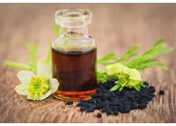 Масло черного тмина: польза, свойства и как принимать