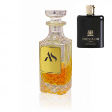 Арабские духи «Trussardi— Uomo» (мотив аромата), 1мл.