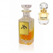 Арабские духи «Roberto Cavalli — Parodiso» (мотив аромата), 1мл.