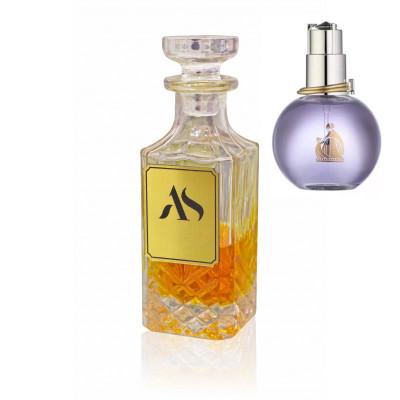 Арабские духи «Lanvin — Eclat d'Arpege» (мотив аромата), 1мл.