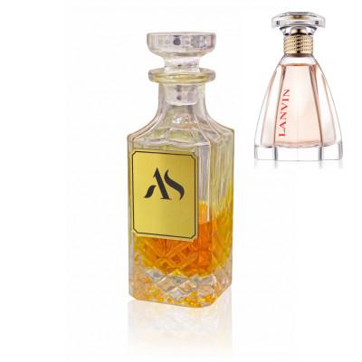 Арабские духи «Lanvin — Modern Princess» (мотив аромата), 1мл.
