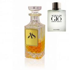 Арабские духи «Giorgio Armani — Acqua Di Gio» (мотив аромата), 1мл.