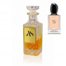 Арабские духи «Giorgio Armani — Si» (мотив аромата), 1мл.