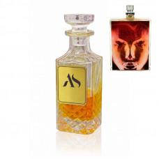 Арабские духи «Escentric Molecules — Игры разума-1» (мотив аромата), 1мл.