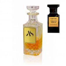 Арабские духи «Tom Ford — Tobacco Vanille» (мотив аромата), 1мл.