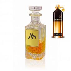 Арабские духи «Montale — Aoud Night» (мотив аромата), 1мл.