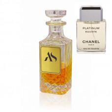 Арабские духи «Chanel — Egoiste Pour Homme» (мотив аромата), 1мл.