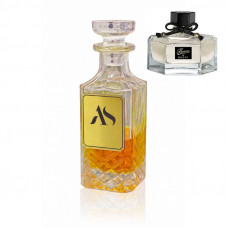 Арабские духи «Gucci — Flora by Gucci» (мотив аромата), 1мл.
