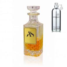 Арабские духи «Montale — Vanilla Extasy» (мотив аромата), 1мл.
