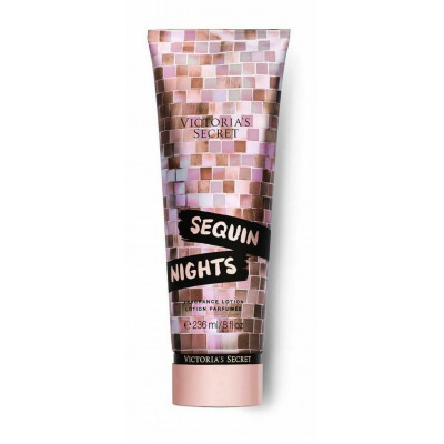 Лосьон для тела Victoria's Secret Sequin Nights Fragrance Lotion