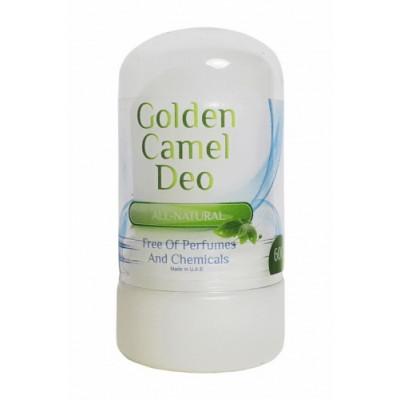 Дезодорант Golden Cameo Deo