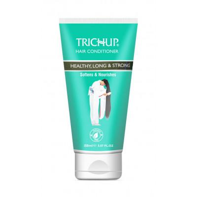 Кондиционер для волос TRICHUP Здоровые длинные и крепкие (150 мл)