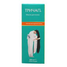 Масло для волос TRICHUP против выпадения (100 мл)