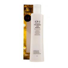 Лечебная шелковая эссенция для волос CP-1 THE REMEDY SILK ESSENCE (150 мл)