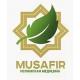 Каталог продукции компании Musafir (Мусафир)