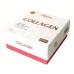 Коллаген Balen Collagen (Hidrolize Kollajen), 60 табл.