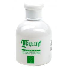 """Шампунь """"Талир"""" с маслом черного тмина для любых типов волос, 250 мл"""