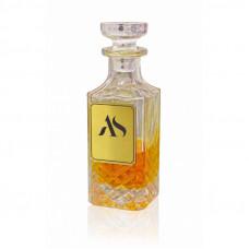 Арабские духи Paco Rabanne — Black XS L Exces (мотив аромата), 1мл