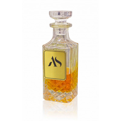 Арабские духи Tom Ford — Costa Azzurra (мотив аромата), 1мл