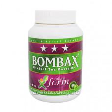 «Bombax Natural Form» - для быстрого похудения