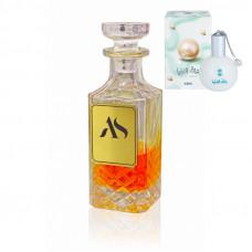 Арабские духи «Ajmal — Danat Al Dunya» (мотив аромата), 1мл.