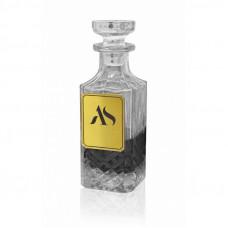 Арабские духи «Al Haramain — Red African» (мотив аромата), 1мл.