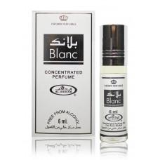Духи Crown Perfumes Al Rehab Blanc (6 мл)