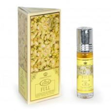 Духи Crown Perfumes Al Rehab Full (6 мл)